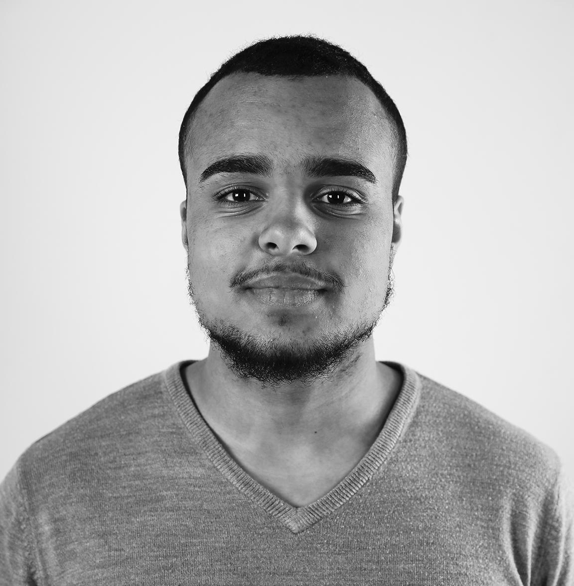 Kevin Umenyido